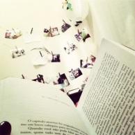 Leitura!